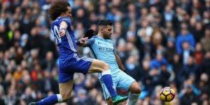 Premier League Matchweek 8 VIP-bet