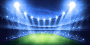 Champions League Betting Bonuses