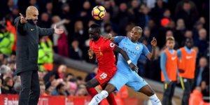 English Premier League Round 4 Rundown