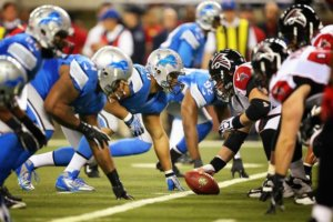 detroit lions atlanta falcons nfl week 3