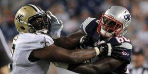 NFL Week 2 Power Rankings