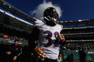 Ravens NFL Week 3