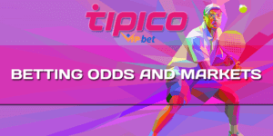 Tipico Betting Odds