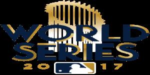 1200px 2017 World Series