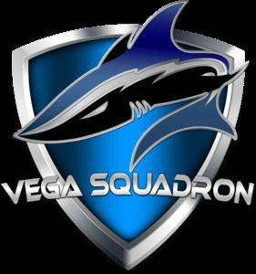281px Vega Squadron