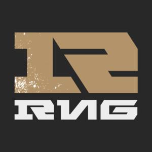 300px RNGU Logo