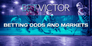 Betvictor Betting Odds