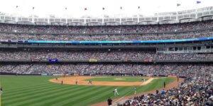 MLB Wildcard VIP-bet New York Yankees Minnesota Twins