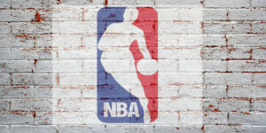 NBA Opening Night VIP-bet