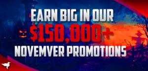 November Promo Banner Tiff 710