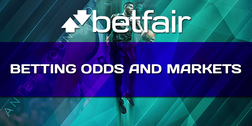 Befair Betting Odds