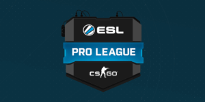 ESL Pro League Season 6
