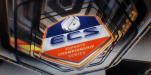 ECS Season 4 Europe CS:GO