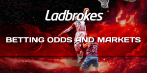 Ladbrokes Betting odds and markets picture Vip-bet.com