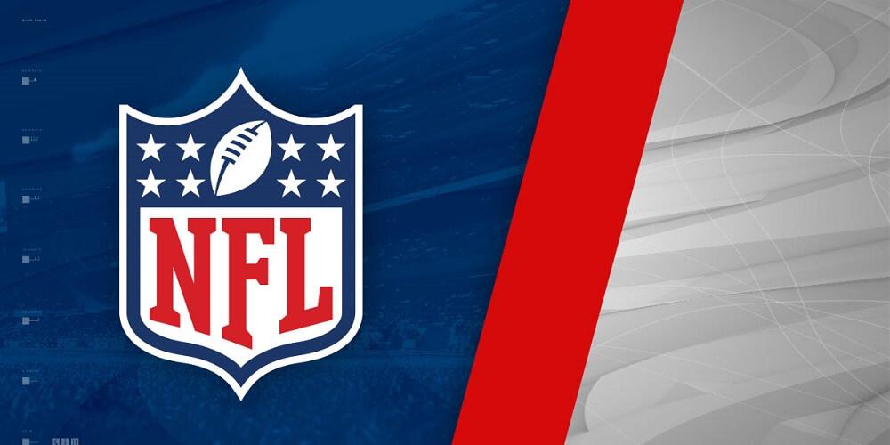 NFL Week 5 Daily Fantasy Picks vip-bet