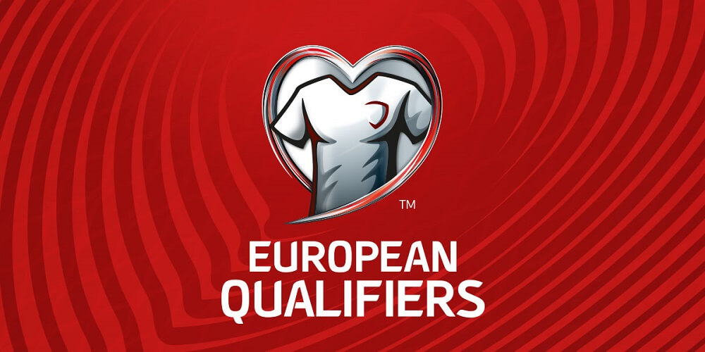 European World Cup Qualifiers