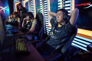 Mineski wins PGL Open Bucharest