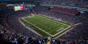 NFL Injury Update Week 7 VIP-bet