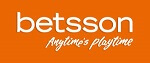 Betsson Logo Small
