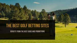 Golf Betting Guide Part 3 The Golf Betting Sites VIP Bet