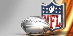 Intertops NFL Free Bets 1