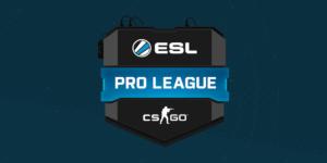 ESL Pro League Season 6 CS:GO
