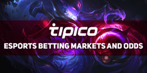 Tipico Betting Markets And Odds