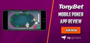 Tonybey Mobile