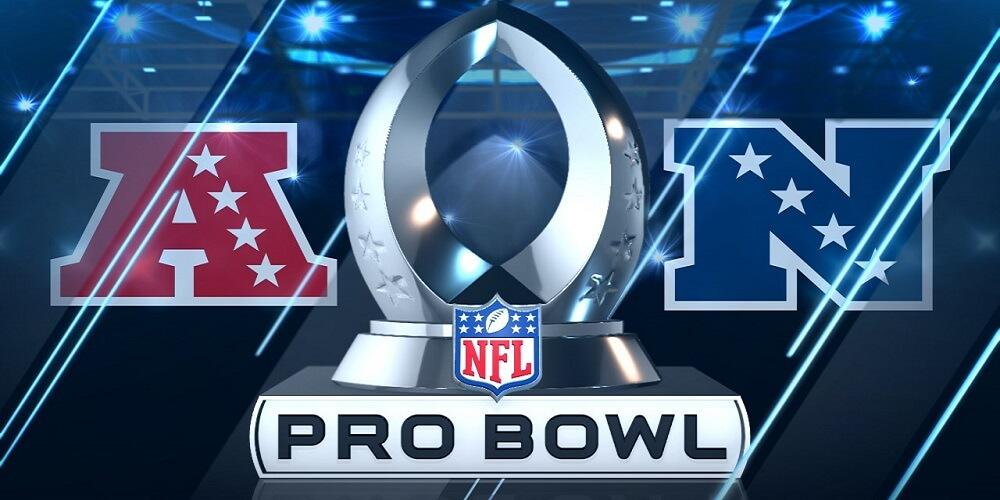 2018+pro+bowl