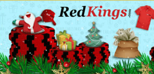 Check Out Redkings December Calendar And Omaha Promotion