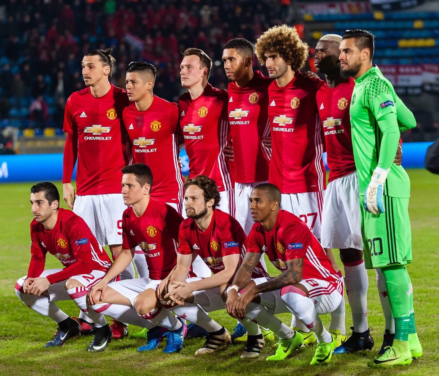 MUFC 2017 03 09