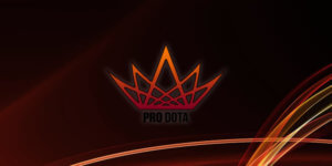 Prodota Cup Betting Tips
