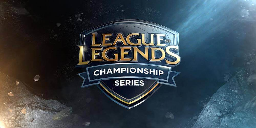 North America and European LCS Preview