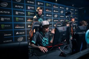 100 Thieves sign ex-Immortals players