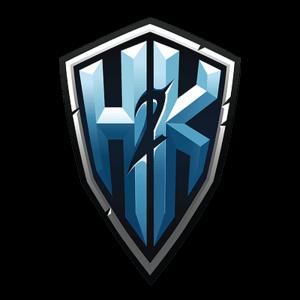 300px H2K New Logo