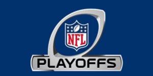 500x305 Playoffs Logo