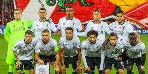 Liverpool vs Man City - Premier League Super Sunday