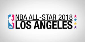 Nba Allstar