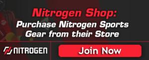 Nitrogen Promo 2 Small