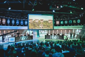 NA LCS Rule Updates