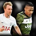 Bet365 100% Euro Soccer Bonus