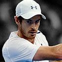 50% Tennis Accumulator Bonus UK