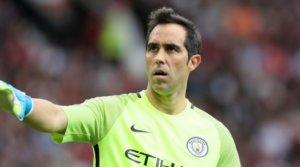 Premier League Sunday Fixtures Preview