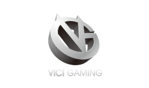 LoL LPL Betting Preview RNG Vs VG 3