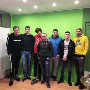 OG Makes It To ESL One Katowice 2