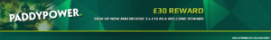 PADDYPOWER NEW ESPORTS REVIEW HEADER