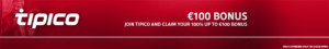 Tipico Review Banner