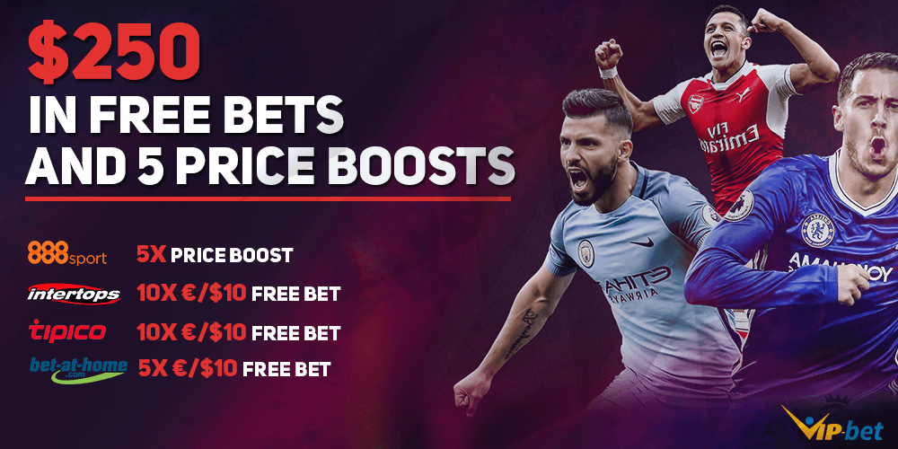 Fantasy sports betting free epl betting tips and predictions for tomorrow