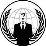 Anonymous Betting