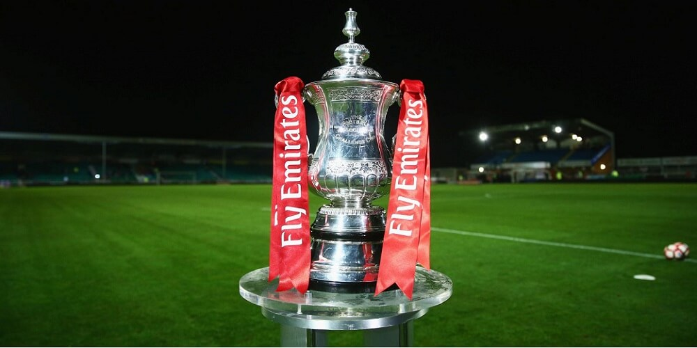 FA Cup Match Preview and Betting Prediction